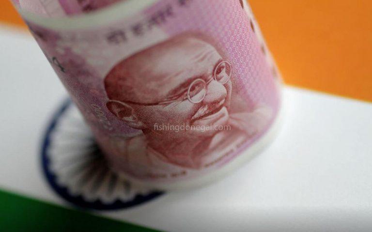 อินเดียวางแผน กระตุ้น เศรษฐกิจใหม่
