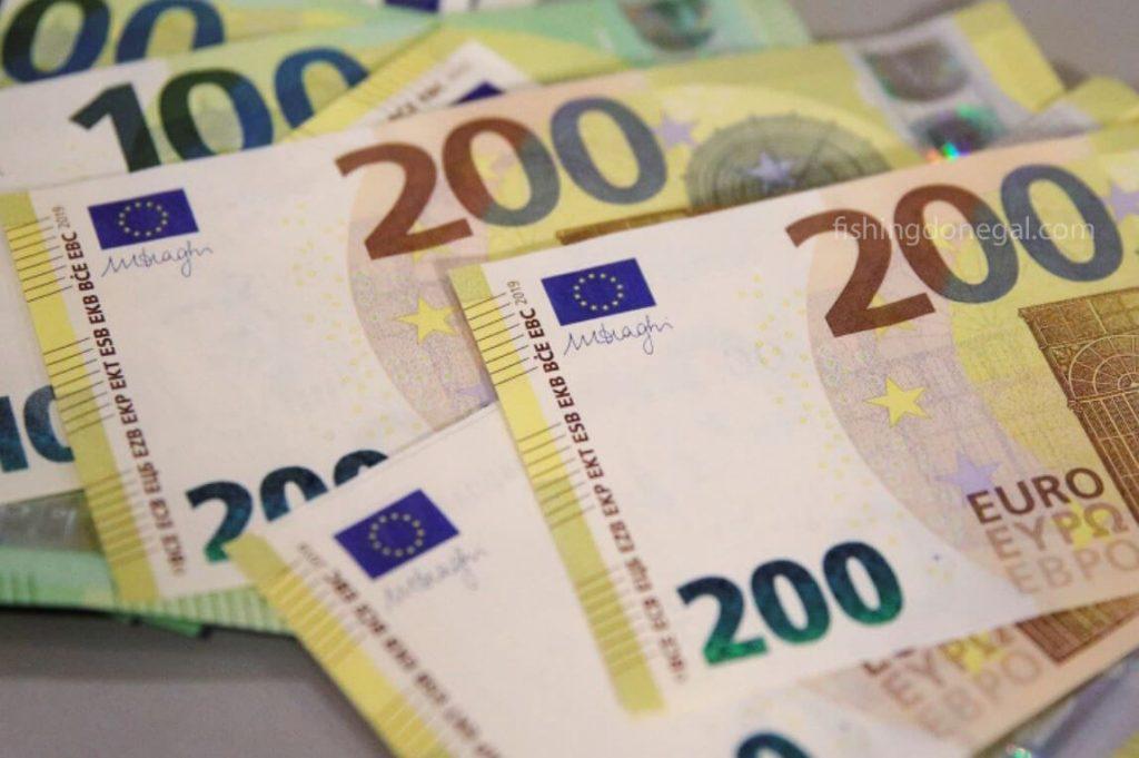 โจรเจาะห้องนิรภัยขโมยเงิน 6.5 ล้านยูโรใน เยอรมัน