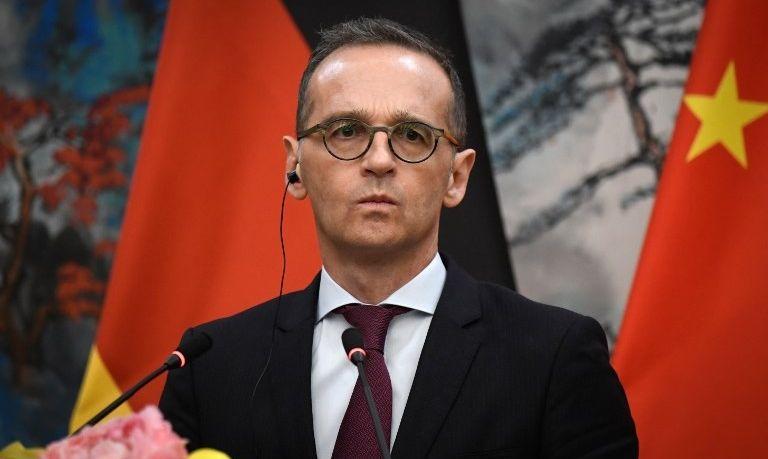 ประ เทศในสหภาพยุโรปขับไล่นักการทูตรัสเซีย