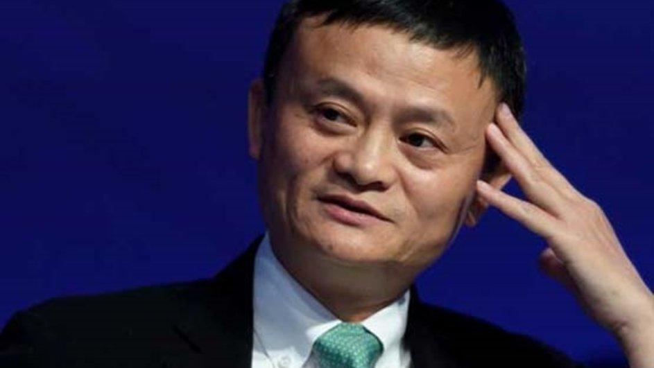JackMa ผู้บุกเบิกอีคอมเมิร์ซ ของจีนอยู่ที่ไหน แจ็คหม่ามหาเศรษฐีอีคอมเมิร์ซผู้ประกอบการที่มีชื่อเสียงที่สุดของจีนสร้างรายได้จากการเสี่ยงครั้ง