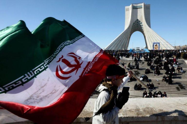 อิหร่านเปิดใจ เจรจากับซาอุดีอาระเบีย